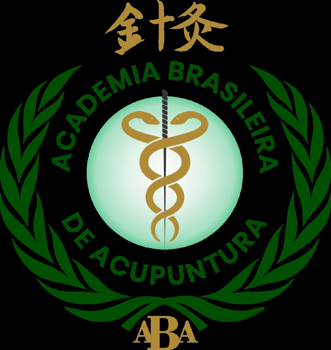 Academia Brasileira de Acupuntura