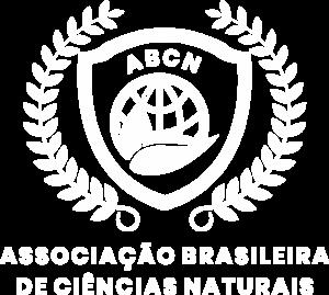 Logotipo ABCN branco
