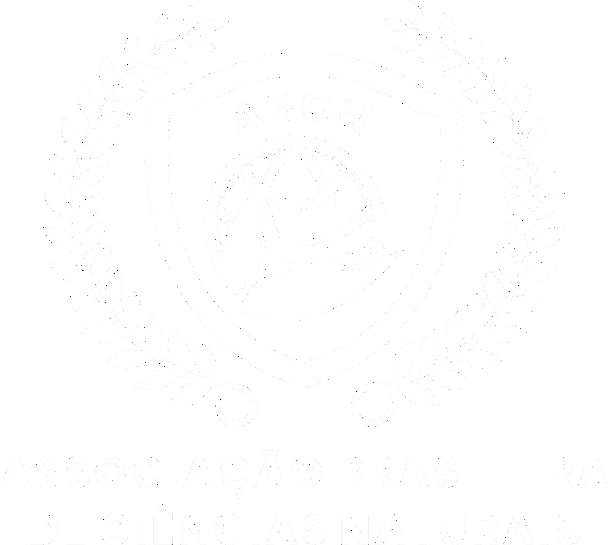 Associação Brasileira de Ciências Naturais